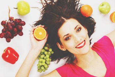 【心理テスト】食後のフルーツでわかる、大人の色気の出し方