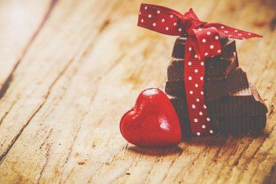 古代の魔力をチョコレートに込めて! ルーン文字を使ったバレンタインのマジカル・レシピ