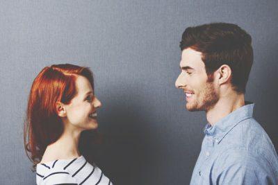 【無料占い】2人の関係を進展させる方法 あの人の恋人になるにはどうすればいい?