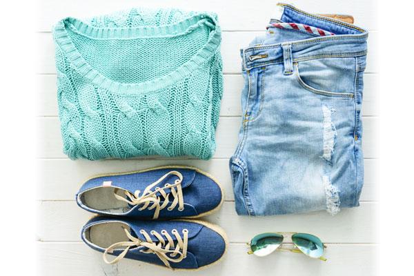 turquoise_0228