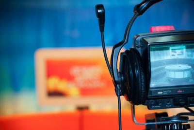 大人気の「5分占い」を体験できる、話題の「占いビデオレター」とは?