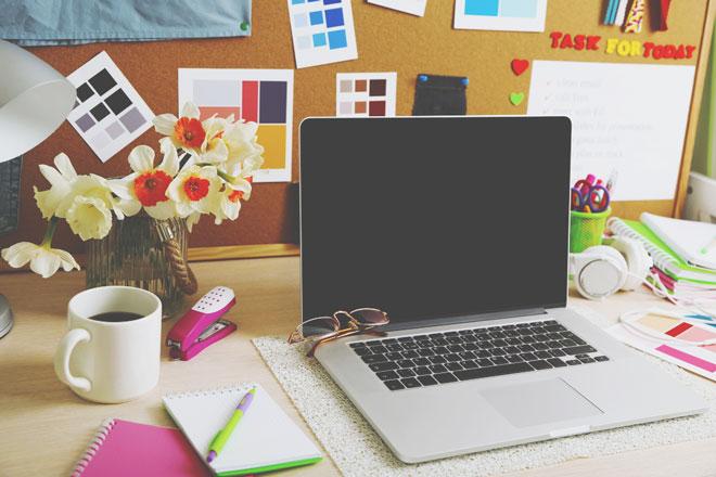 職場で発揮する能力がわかる【仕事道具占い】あなたの得意なことは何?
