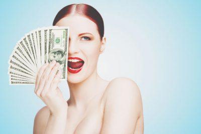 100万円貯める方法がわかる【心理テスト】1カ月で10キロ増量するならどの方法?