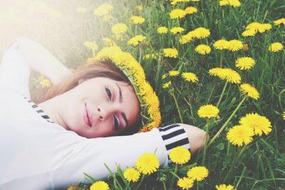 【心理テスト】ハッピーアイテムでわかる幸せになる方法