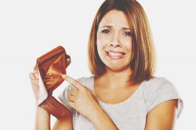 【夢占い】お金にまつわる夢が暗示することとは?