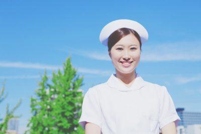 12星座【白衣の天使】ランキング 魚座は献身的な看護!