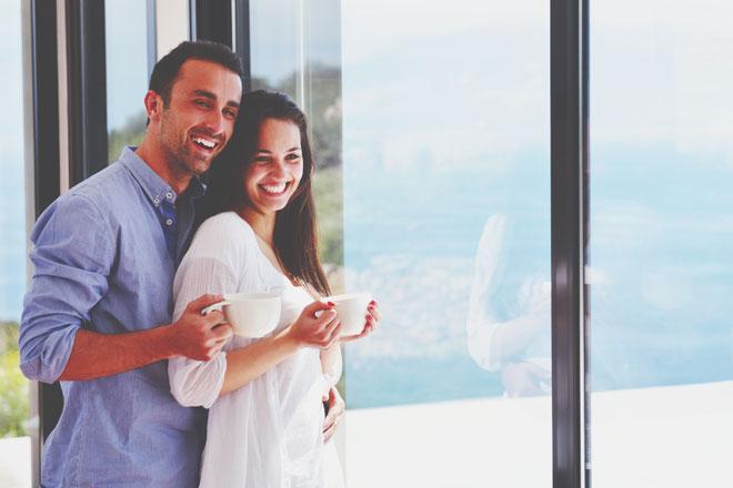 【心理テスト】プロポーズに欠かせないものは? 答えでわかるあなたの結婚生活
