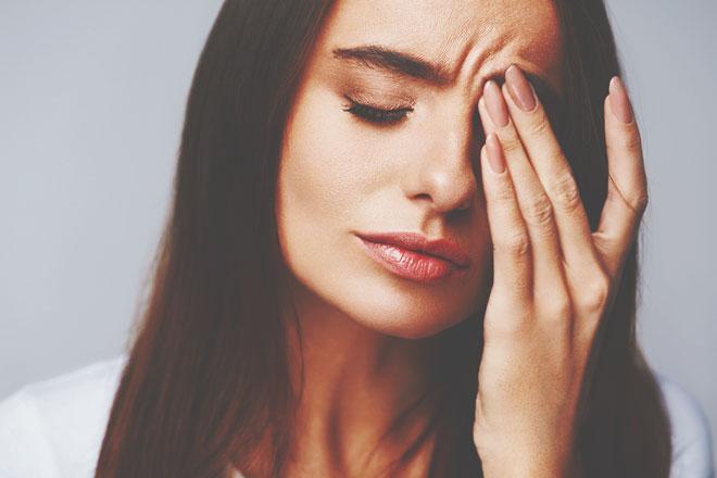 【占いトリビア】誕生日前の憂鬱は星の影響「バースデーブルー」って何?