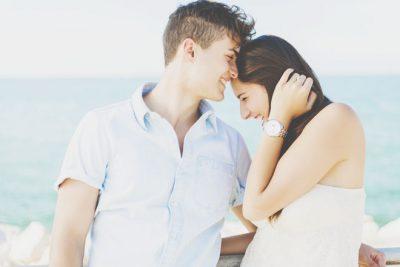 人を好きになれない… ステキな恋を見つけるために必要なこと