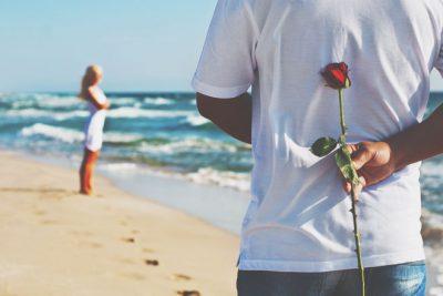 どうしたら恋がかなう? 好きな人との関係性別アプローチ法