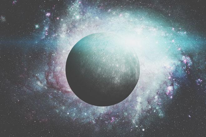 【水星占星術】6月29日~9月6日の水星的運勢 獅子座はコミュ力がパワーアップ!