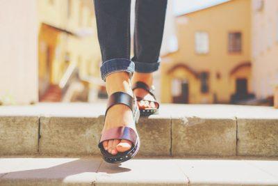 【夢占い】靴の夢が意味することとは?