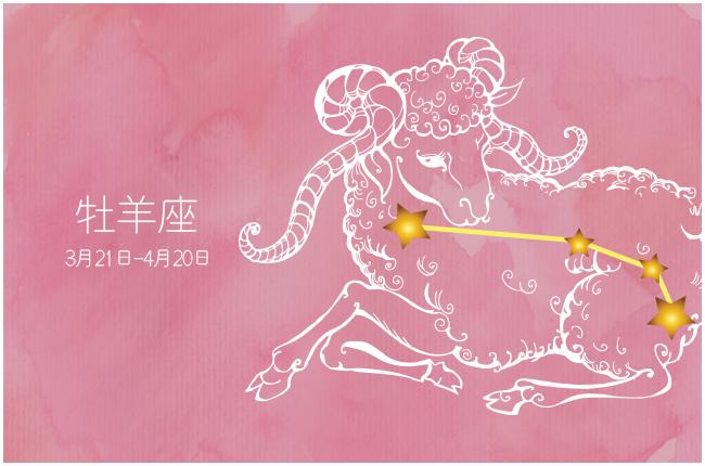 【今週の運勢】7月29日(月)~8月4日(日)の運勢第1位は牡羊座! そまり百音の12星座週間占い
