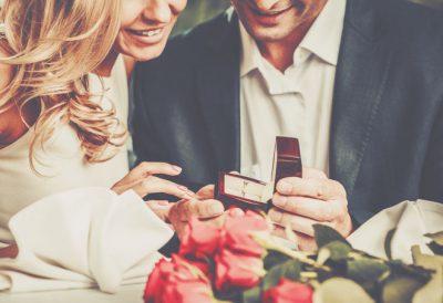 あなたにぴったりの婚活法は? 婚活に役立つ心理テスト4選