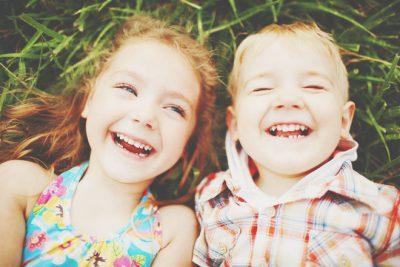 【夢占い】子どもになる夢は現実逃避のあらわれ 子どもの夢が意味することとは?