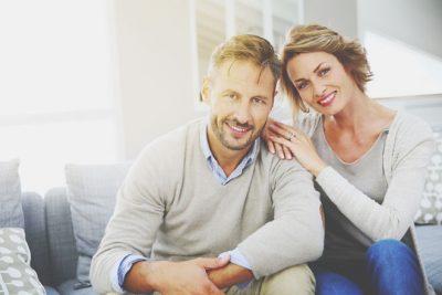 12星座【起業家と結婚しそうな】ランキング 山羊座はリスクも一緒に乗り越える妻に!