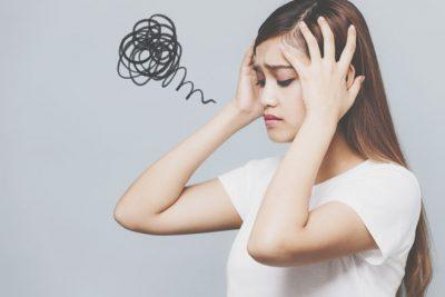 10の質問でわかる【結婚できない女度】結婚のチャンス、自ら遠ざけていない?