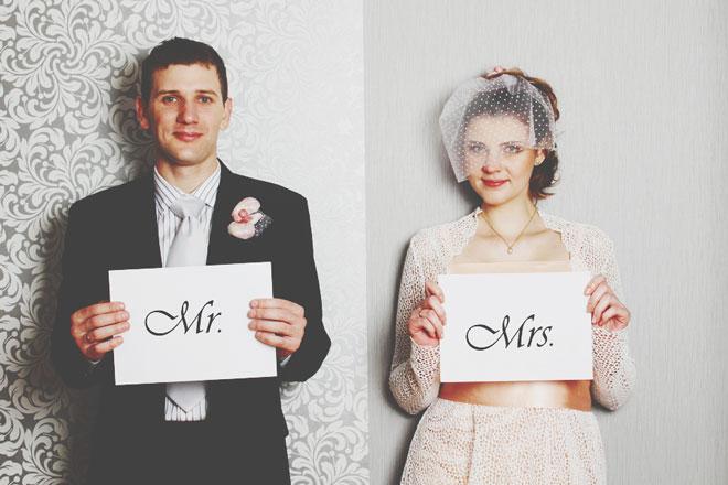 12星座【結婚相手は抽選でもアリ】ランキング 蟹座は抽選でもいいからさっさと結婚したい!?