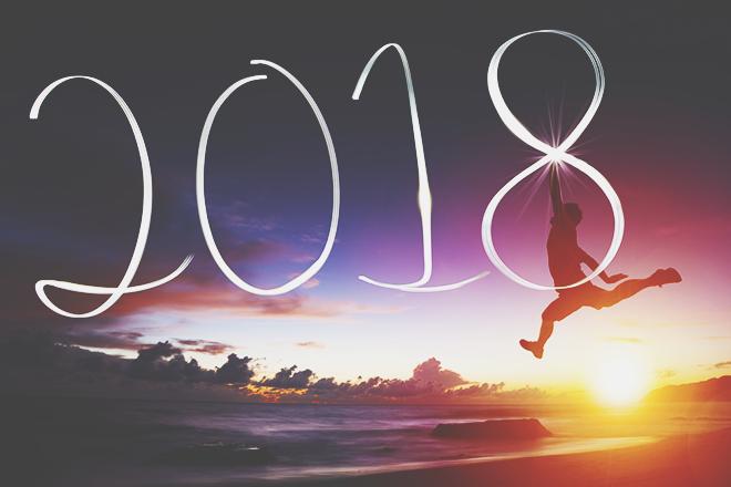 【2018年残り3カ月の運勢まとめ】全体運から恋愛運、結婚運、金運まで全部チェック!