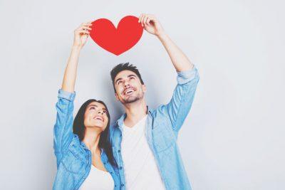 九星気学に学ぶ 恋愛運をアゲるために27歳までにしたいこと