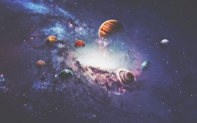 """【無料占い】マヤ暦占い""""宇宙の音""""から読み解く、あなたが生まれ持った能力"""