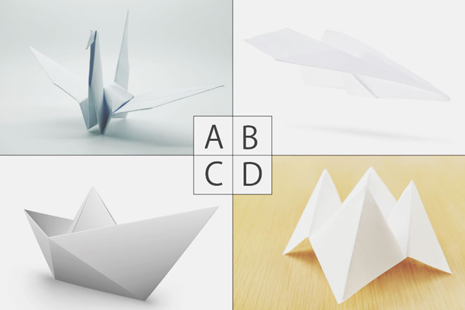 origami-all