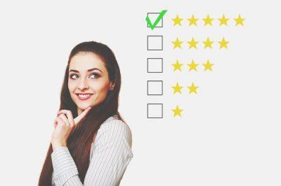 【心理テスト】褒められたときの反応でわかる自己評価の高さ