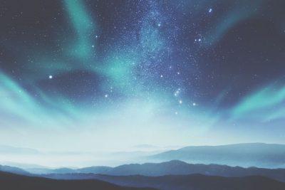 【10月の惑星予報】蠍座木星期の総仕上げとなる1カ月に!