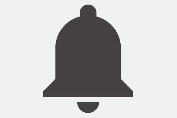 eshinri-beru