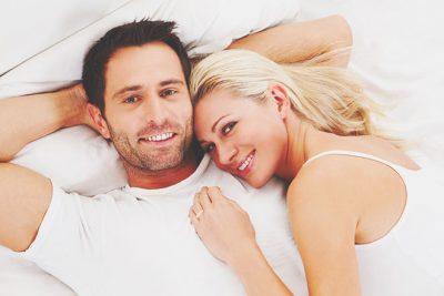 夫婦の相性は? セックスレスはいつまで続く? 夫婦関係向上のヒントをタロットで占う