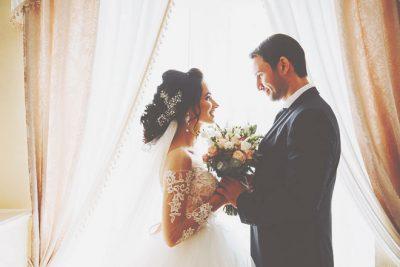 【結婚運】結婚したい! タロットが教えるあなたの婚期
