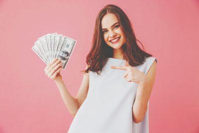 12星座別【2019年の金運】牡羊座はワンランク上を目指すと収入増につながる!