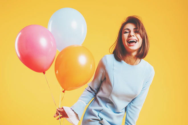 【無料占い】全81タイプ! 誕生日でわかるあなたの本質・性格診断