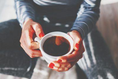 【心理テスト】コーヒーでわかる、2019年仕事でつかめる運