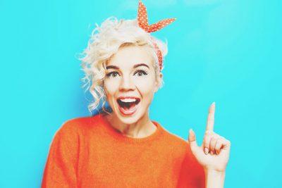 【心理テスト】幸せになるために今すぐにやるべきことは?