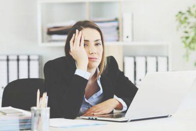 【無料占い】鏡リュウジが占う、仕事での迷い・失敗