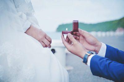 【お悩み相談】早く結婚したい……彼が結婚してくれないのは何故?