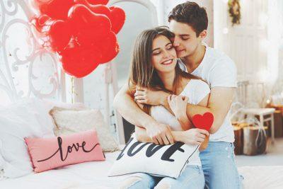 運命の人占い|相手の特徴、出会い~結婚まで無料で占える!当たる恋愛占い特集