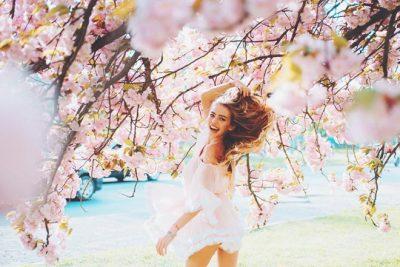 【無料占い】幸せな人生に導く運命断易であなたの生き方を占う