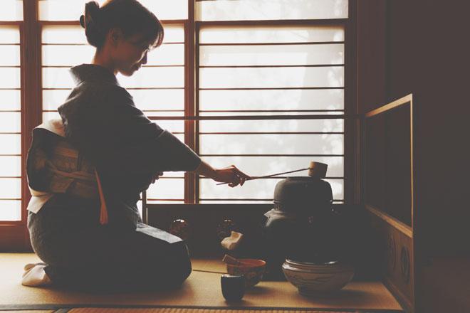 12星座【伝統文化女子】ランキング 山羊座は職人気質で古き伝統を守る!