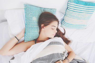 12星座【寝るのが大好き】ランキング 魚座は夢を見たい!