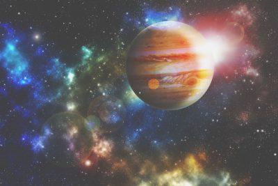 4月11日、木星が逆行を開始! 12星座ごとの【射手座木星逆行期の過ごし方】とは?