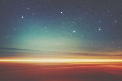 【火星占星術】5/16~7/2の火星的運勢は?