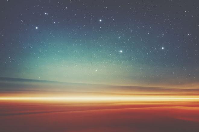 【火星占星術】5月16日~7月2日の火星的運勢 蟹座は仕事に熱が入りそう!
