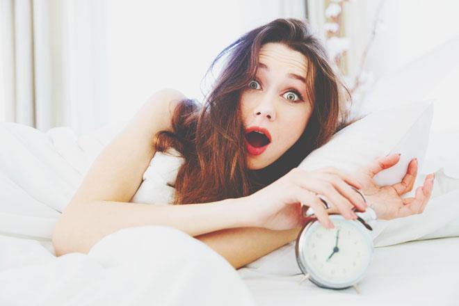 【心理テスト】朝、目覚めたら恋人が◎◎に!? 答えでわかる理想のパートナー像