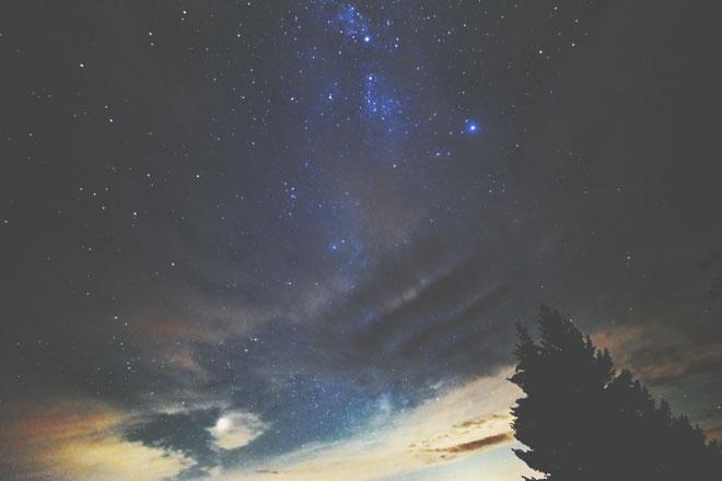 【水星占星術】5月21日~6月5日の水星的運勢 双子座は頭の回転が高速化、交渉ごとは吉!