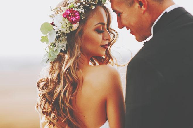12星座【年齢差婚】ランキング 射手座は価値観が合えば、二回り年下夫も可!
