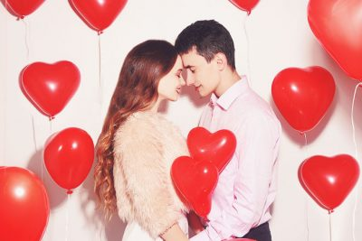 【無料占い】運命の恋愛が始まる可能性 恋のチャンスは?