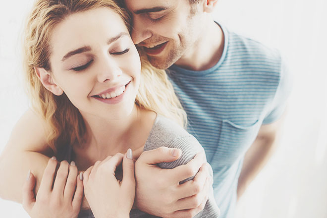 【無料占い】相性がいいのは年下? 年上? 年の差があっても成就する恋の相手
