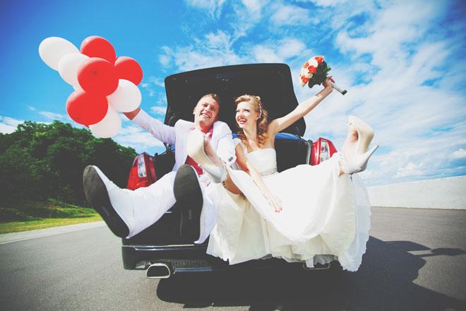 血液型【結婚の決め手】あるある B型はノリが合う、O型は家庭的であるかどうか!
